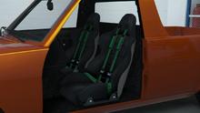 WarrenerHKR-GTAO-Seats-BallisticFiberTunerSeats.png