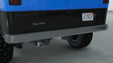 YougaClassic4x4-GTAO-RearBumpers-StockRearBumper.png