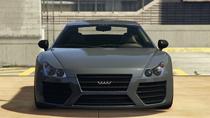 9F-GTAV-Front