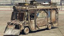 ArmoredBoxville-GTAO-FrontQuarter