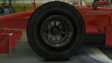 BR8-GTAO-Wheels-Superspoke.png