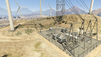 BikerSellHelicopters-GTAO-Countryside-DropOff7.png
