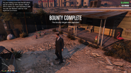 BountyTarget-GTAO-Walkthrough-Complete