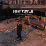 BountyTarget-GTAO-Walkthrough-Complete.png