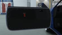 CalicoGTF-GTAO-Doors-CarbonPanelDoorPanels.png