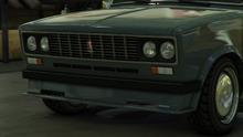 Cheburek-GTAO-RaceBumper.png