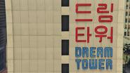 DreamTower-GTAV-KoreanLanguage