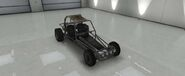 DuneBuggy-GTAV-RSC