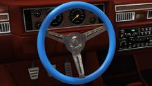 FactionCustom-GTAO-SteeringWheels-Burnout.png