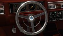 FactionCustom-GTAO-SteeringWheels-VintageRacer.png