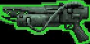 Flamethrower-GTA2-icon