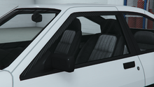 FutoGTX-GTAO-Doors-CarbonWindDeflectors.png
