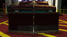 FutureShockSlamvan-GTAO-LargeScoop.png
