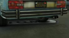 Glendale-GTAO-Exhausts-StockExhaust.png
