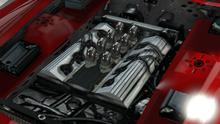 GlendaleCustom-GTAO-EngineBlock-StockEngineBlock.png