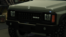 Hellion-GTAO-SecondaryRamPlate.png