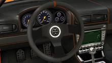 ItaliGTBCustom-GTAO-SteeringWheels-RallyBasic.png