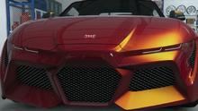 JesterRR-GTAO-Headlights-RedLightGlass.png