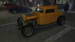 LSCM-GTAO-Replicas-Hustler-Ford5window.png