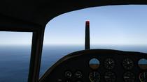 Mammatus-GTAV-Dashboard