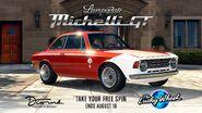 MichelliGT-GTAO-LuckyWheelReward
