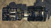 Mixer-GTAV-Underside