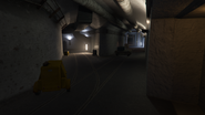 MountChiliadLaunchFacility-GTAO-TunnelFork