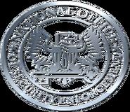 NOOSE-GTAV-Logo2