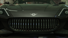 Neo-GTAO-GrinderGrille.png