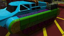 NightmareScarab-GTAO-ArmoredMegaCoverKit.png