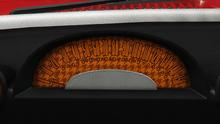PeyoteCustom-GTAO-Dials-CustomPattern.png