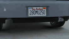 RT3000-GTAO-Exhausts-ChromeTipExhaust.png