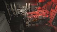 Ramius-GTAO-InteriorGenerator
