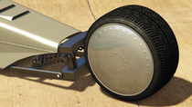 RampantRocket-GTAO-Detail