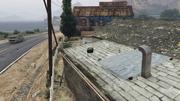 RampedUp-GTAO-Location67.png