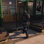 RobberyInProgress-GTAO-BallisticMinigun.png