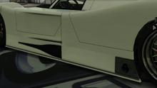 S80RR-GTAO-LongVentwithExit.png