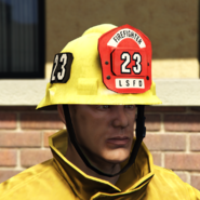 SMYFireman01-GTAV-Helmet