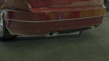 Schafter-GTAO-Bumpers-StockRearBumper.png