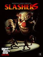 Slashers-GTAO-Ad