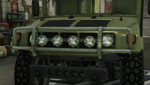Squaddie-GTAO-Grilles-ChromeWideGuardwith4xFogs.png