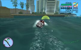 StuntBoatChallenge-GTAVC-SS20