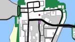 StuntJumps-GTAVC-Jump20-DowntownAmmunationNorth-Map.png