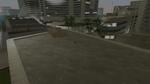 StuntJumps-GTAVC-Jump23-DowntownNorthBridgeSouthwest-Jump.png