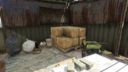 TheCayoPericoHeist-GTAO-GrapplingEquipment-Location11.png