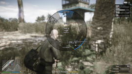 TheCayoPericoHeist-GTAO-WeaponWheel-CrackShot