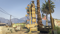 The Range-GTAV-OldMotelSign