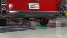 TornadoCustom-GTAO-Exhausts-TwinExhaust.png