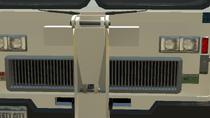 Trashmaster-GTAIV-Engine