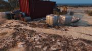 TreasureChests-GTAO-Location1.png